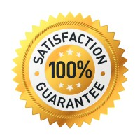 100% Satisfaction Locksmith at Grayslake, IL