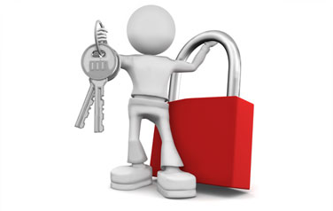 Residential Locksmith at Grayslake, IL